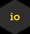 io.js - a node.js fork