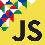 JSConf Budapest