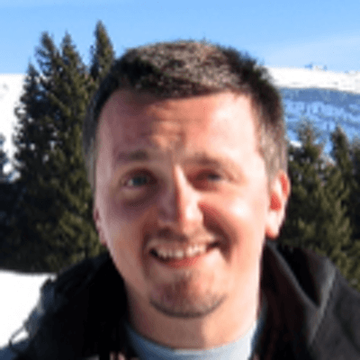 james-strachan-microservices-expert
