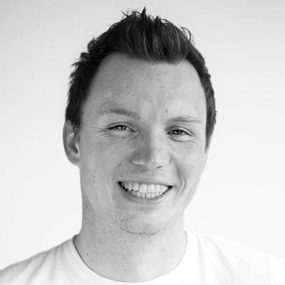 alexander-heusingfeld-microservices-expert