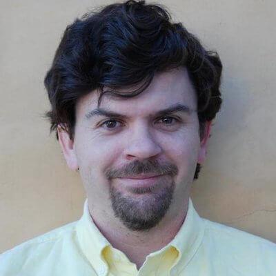 brendan-gregg-microservices-expert