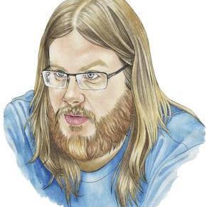 brendan-mcadams-microservices-expert