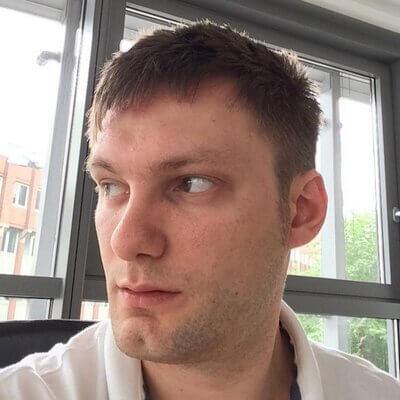 gregor-elke-microservices-expert