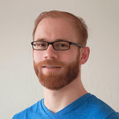 oliver-gierke-microservices-expert