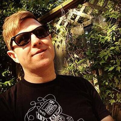 paul-osman-microservices-expert