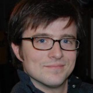 steven-ihde-microservices-expert