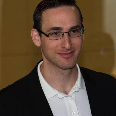 udi-dahan-microservices-expert