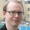 viktor-klang-microservices-expert