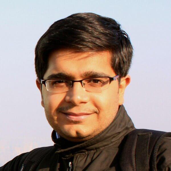 vivek-juneja-microservices-expert
