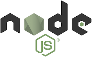Node v6 just got released - find out what's new in it