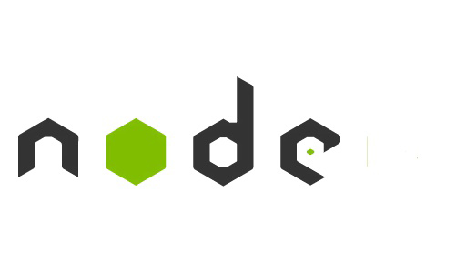 OpenCV tutorial: Computer vision with Node js | @RisingStack