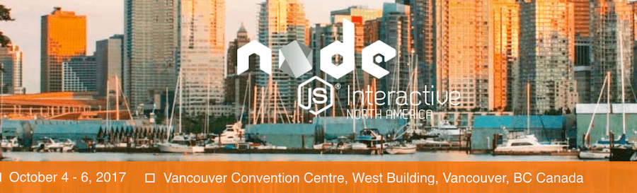 Node Interactive North America