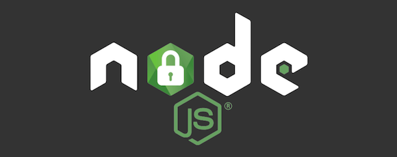 Node.js Security